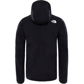 The North Face Keiryo Diad II Jacket Men TNF Black